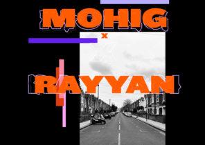 Mohig – Oaklands Grove