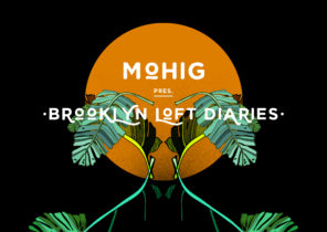 Mohig – Brooklyn Loft Diaries