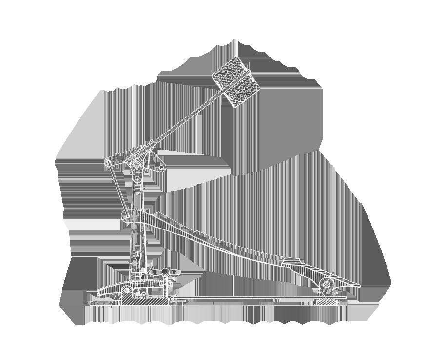 AFROSCHNITZEL RECORDINGS ™