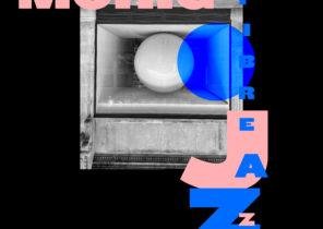 Mohig – Fibrejazz